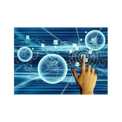 飞昂商学院-营销管理与创新实战(CMO)高端班