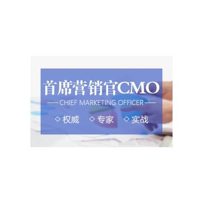 北清智库首席营销官(CMO)高级研修班
