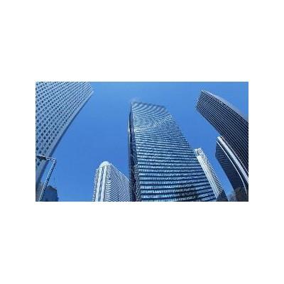 房地产培训课程-建筑施工企业实战管理高级研修班