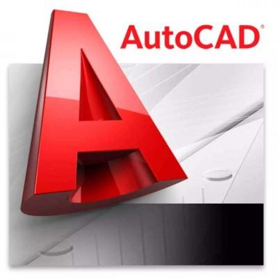 惠州方圆AutoCAD电脑绘图班