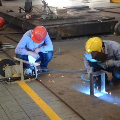 南宁电焊工上岗证报名条件