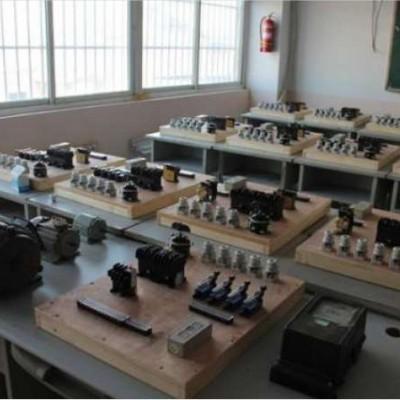 南宁电工焊工培训每周开班快速拿证