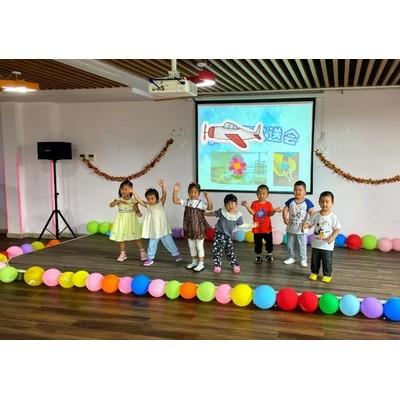 青岛自闭症语言障碍功能训练