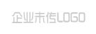 北京漫语博爱文化发展有限公司